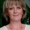 Ольга, 48, г.Верея