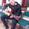 Alex, 28, г.Каунас