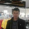 фаезжон, 26, г.Сургут