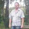 Влад, 55, г.Прага
