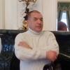 Степанов Николай, 57, г.Щекино
