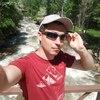 Иван, 29, г.Георгиевка