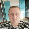 Юрий, 28, г.Славгород