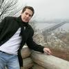 Omid, 34, Dallas