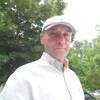 Аслан, 46, г.Моздок