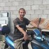 Владимир, 34, г.Бишкек