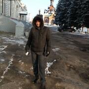 Заурбек, 38, г.Новопавловск