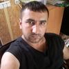 Андрей, 30, г.Краматорск
