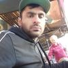 назар, 29, г.Пермь