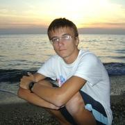 Алексей, 28, г.Семенов