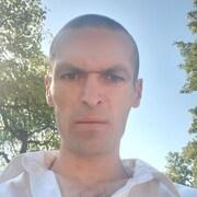 ромич, 33, г.Дрогобыч