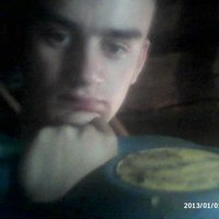 дима, 24 года, Телец, Новоукраинка