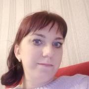 Анна 34 Ярославль