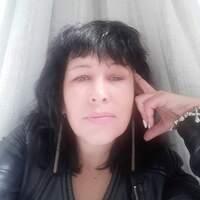 Марина, 53 года, Дева, Петрозаводск