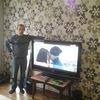 Анатолий, 30, г.Ростов-на-Дону