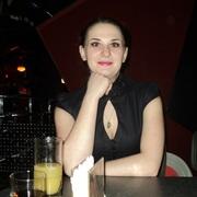 Екатерина, 30, г.Белореченск