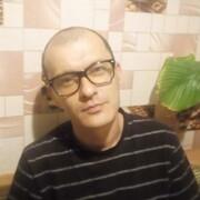 Константин, 37, г.Нижний Тагил