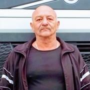 Владимир, 60, г.Бобров