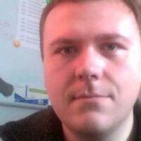 Дмитрий, 38 лет, Близнецы, Магадан