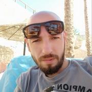 Олег, 34, г.Кишинёв