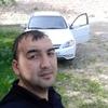 Шохрухбек, 28, г.Фергана