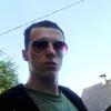 Кирилл, 22, г.Могилёв