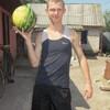Гриша скорык, 31, г.Первомайский