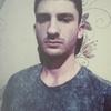 Евгений, 30, Харцизьк