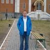 юрий, 40, г.Нижневартовск