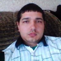 Володимир, 28 років, Козеріг, Львів
