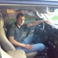 Олександр, 37 лет, Весы, Могилев-Подольский