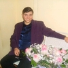 ИГОРЬ, 45, г.Всеволожск