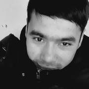 Азиз, 25, г.Велиж