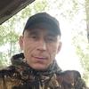 Валера, 41, г.Омск