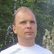 михаил 48 Chervonograd