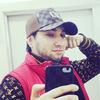 Shamil, 28, г.Душанбе