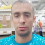 Игорь 41 Debiec