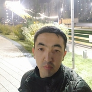 Jasic 29 лет (Козерог) Алматы́