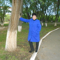 Зинаида, 66 лет, Близнецы, Курган