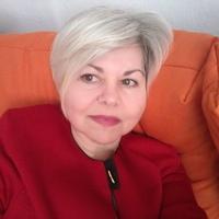 Людмила, 57 лет, Водолей, Измаил