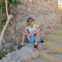 Жека, 39 лет, Овен, Пенза