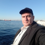ismahil 51 Стамбул
