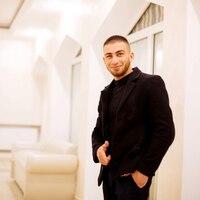 Тимур, 28 лет, Водолей, Симферополь