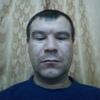 Cena, 39, г.Канаш