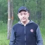 Макс 34 года (Стрелец) Ульяновск
