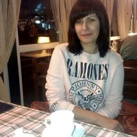 Мария, 31 год, Весы, Винница