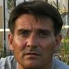 Вячеслав, 48, г.Березово