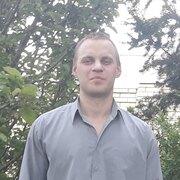 Денис 26 Харьков