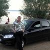 Владимир, 45, г.Ульяновск