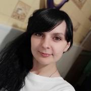 ЗлЮчКа, 29, г.Вологда